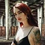 Krémy po tetovaní