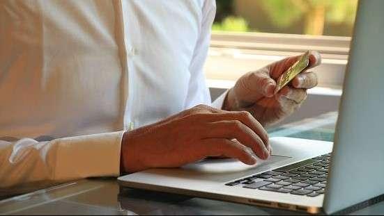 Online účtovné tipy pre podnikateľov