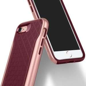 Krytu pre iPhone