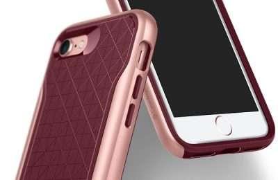 Ako si vybrať najlepší a správny iPhone Mobilny kryt