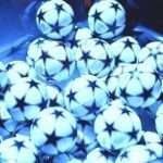Vyžrebovali dvojice play-off Ligy majstrov, možného súpera spoznala aj Slavia Praha