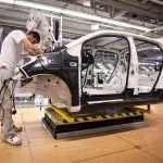 Volkswagen rozhodne, či sa nové Passaty budú vyrábať v Turecku alebo v Bratislave