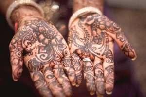Ako sa starať o svoje tetovanie