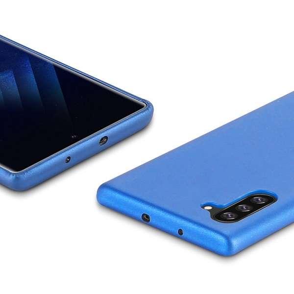 Doplnky Samsung Galaxy