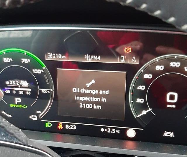 Audi l
