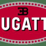 Bugatti uvažuje o výrobe vozidla na každý deň. Bude to SUV?