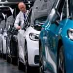 Globálny automobilový trh trpí kvôli koronavírusu. Americký a kanadský trh je v pluse.