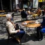 7 dobrých správ: Viedeň pomôže reštauráciám, každému obyvateľovi mesta daruje poukážku