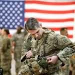 Trump nariadil zníženie počtu amerických vojakov v Nemecku