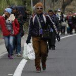 Slovensko zmenilo názor, lídra venezuelskej opozície uzná za dočasného prezidenta