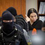 Ani sudca Hrubala nepredpokladá, že si Andruskó objednal vraždu Žilinku, Lipšica aŠufliarskeho sám
