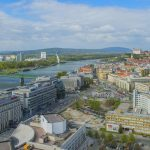 Kauzu únosu Ukrajinca z hotela Sheraton sudca odročil