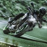 Motocykle Kawasaki v roku 2021 ponúknu menšie zmeny.