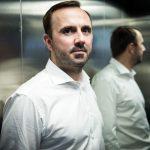 Štefan Kišš: Kažimír je krstným otcom hodnoty za peniaze, Matovič aHeger nám dali silný mandát