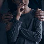 V Nemecku odsúdili dvoch mužov za zneužívanie maloletých
