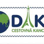 Ako sa cestovalo v lete do Chorvátska?