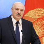 Lukašenko sa stretol s opozícou. Vo väzení