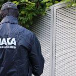 NAKA zadržala drogy za desaťtisíce eur, obvinila dvoch mužov