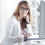 Objavte výhody finančného lízingu