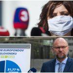 Podpora najlepších vpraxi: Remišová aSulík sľubovali peniaze Európou prevereným inovátorom, no nebude ztoho nič