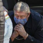 Prokurátor Repa po vzatí Kováčika do väzby: Určite sa dostavia aj ďalšie výsledky