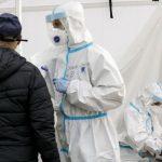 Na Slovensku pribudlo 50 obetí koronavírusu a 2591 infikovaných