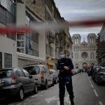 Polícia zadržala v súvislosti s útokom v Nice tretieho podozrivého
