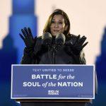 PROFIL: Harrisová bude prvou viceprezidentkou v histórii USA