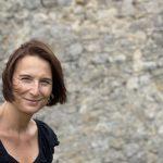 Bývalá reportérka Oľga Baková: Radosť aj neradosť mi prichádzajú do života vsprávnych dávkach (Šťastní ľudia vnešťastných časoch)
