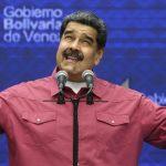 EÚ a USA odmietli výsledok venezuelských volieb