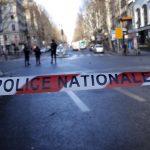 Francúzski colníci skonfiškovali vyše 27-tisíc vzácnych historických predmetov