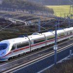 Iračan dostal za pokusy vykoľajiť vlaky v Nemecku od rakúskeho súdu doživotie