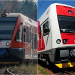 Prečo zobrali zvýchodného Slovenska niekoľko moderných vlakov