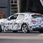 Ferrari plánuje vyrábať viacero SUV. Purosangue nebude jediné.