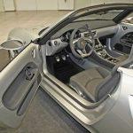 Porsche v minulosti pripravovalo lacný roadster. Prednosť dostal Macan.