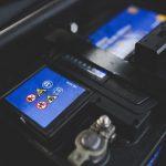 Ako dlho vydrží autobatéria?
