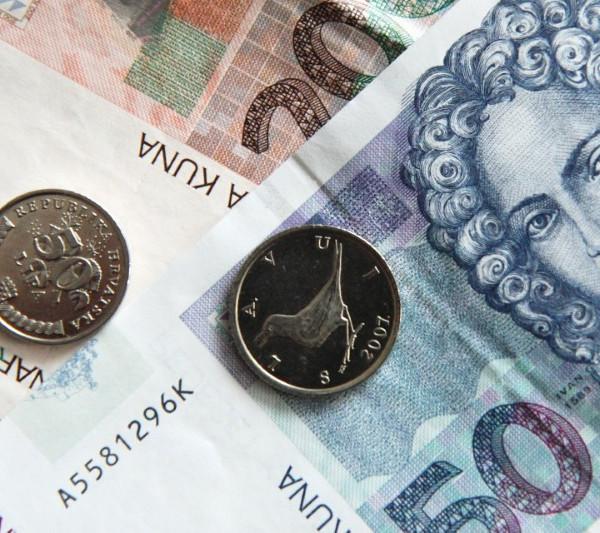 Základné vedomosti ochorvátskej mene a investovaní v Chorvátsku