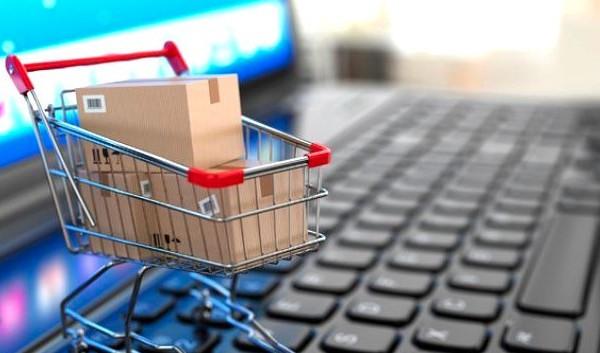 Prečo a ako nakupovať topánky online