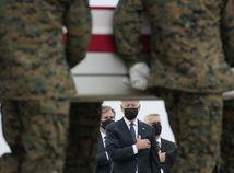 Afganistan / Joe Biden /