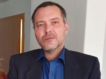 Miroslav Čaplovič